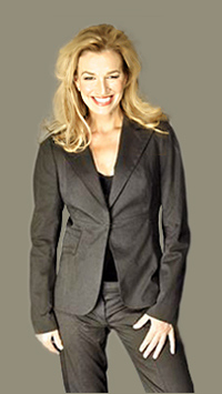 Anne Bremner Legal Analyst and Commentator