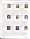 Civil Litigation Defense Top Women Lawyers