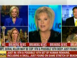HLN Nancy Grace