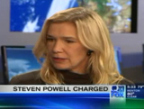 Q13 FOX – Steve Powell arrest